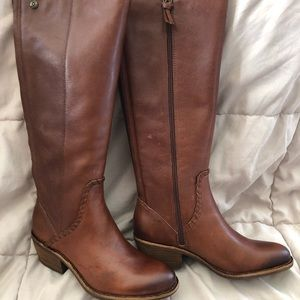 New Sofft 'Anniston' Size 8